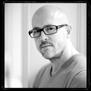 [Seminar] Magnus Sahlgren 🗓