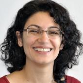 [Seminar] Afra Alishahi