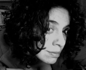 [Seminar] Malvina Nissim