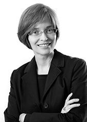 [Seminar] Kathleen Ahrens