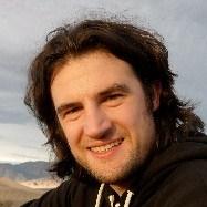 [Seminar] Prof. Chris Biemann
