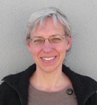 [Seminar] Prof. Louise McNally 🗓
