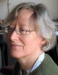 [Seminar] Prof. Ann Copestake