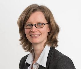 [Seminar] Prof. Vera Demberg