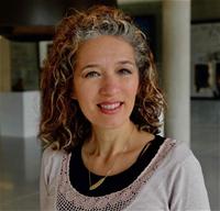 [Seminar] Prof. Aline Villavicencio