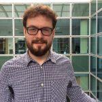 [Seminar] Prof. Denis Paperno