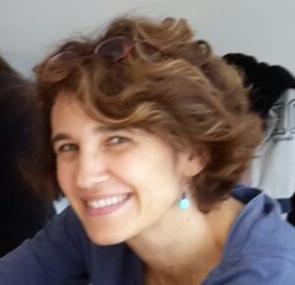 [Seminar] Prof. Raffaella Bernardi 🗓