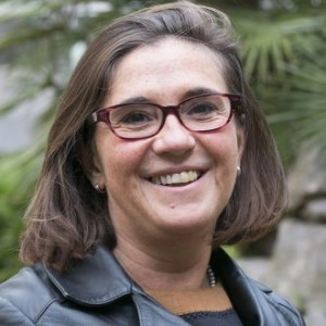 [Seminar] Prof. Gabriella Vigliocco 🗓