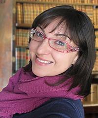 [Seminar] Dr. Francesca Carota