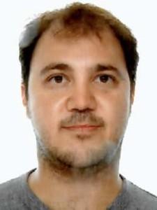 [Seminar] Prof. Luca Onnis 🗓