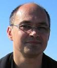 [Seminar] Prof. Thierry Poibeau 🗓