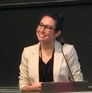 [Seminar] Dr. Rachel Ryskin