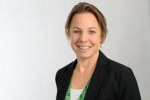 [Seminar] Prof. Sabine Schulte im Walde 🗓